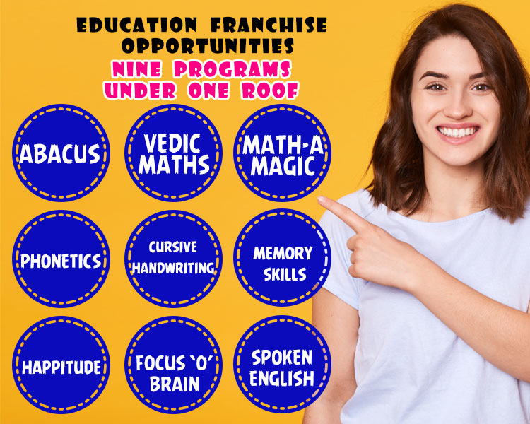 education-franchise-india